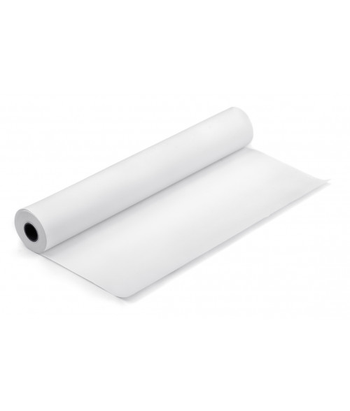 """72"""" ProTex™ Transfer Tissue Blowout Paper"""