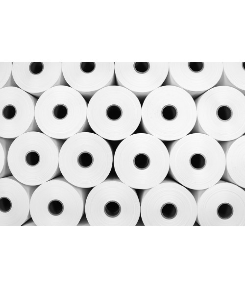 ProTex™ Transfer Tissue Blowout Paper