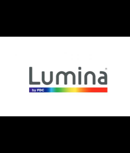Lumina 2100 Series  Premium Vinyl
