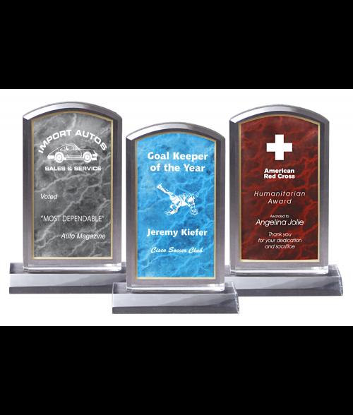 Acrylic Marble Image Award