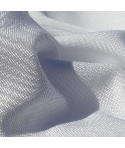 Vapor® UPF50+ Solar Fabric By The Yard (MIN 4 YD)