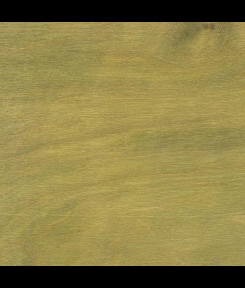 Moss Grain ColorShop Woods