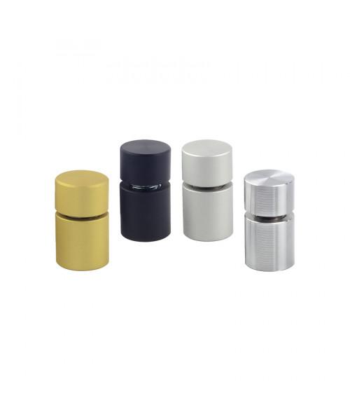 "Gyford Simply Standoffs 1/2"" Diameter/1/2"" Barrel Length Single Standoff"