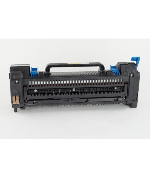 OKI® C831-TS 120V Fuser Unit