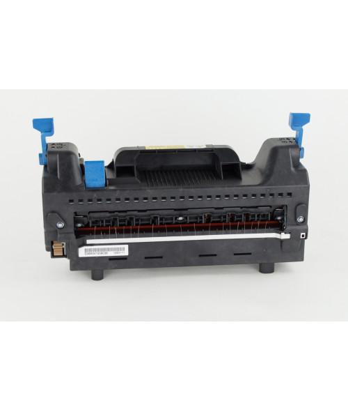 OKI® C711WT / Pro6410 120V Fuser Unit
