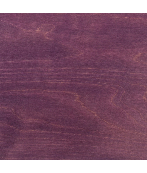 Plum ColorShop Woods