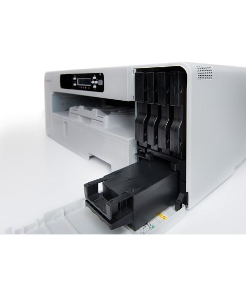 Ink Tank (Virtuoso SG400 SG800)