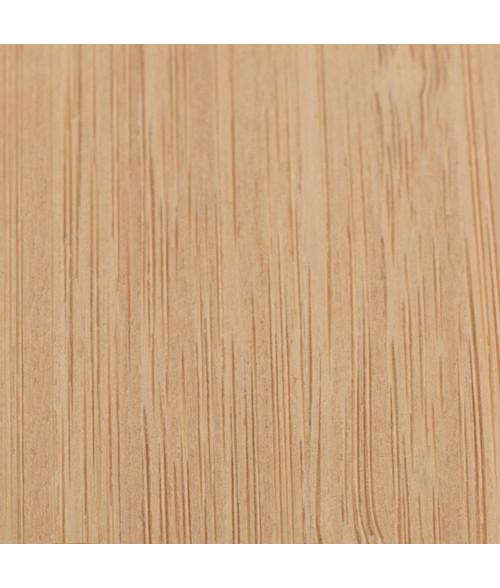 """Rowmark Hardwoods Bamboo 1/4"""" Laserable Wood Sheets"""