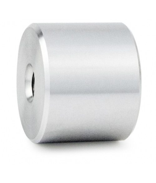 "Gyford 1-1/4"" Aluminum Standoff Barrel"