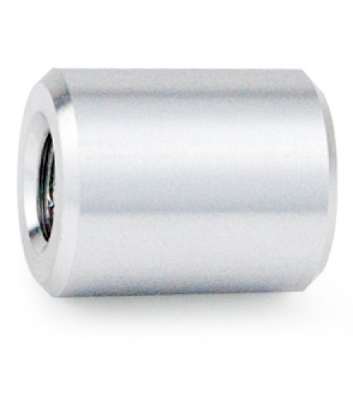 "Gyford 5/8"" Diameter Aluminum Standoff Barrel"