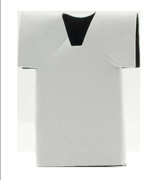 Jersey Insulator for 12oz Bottle