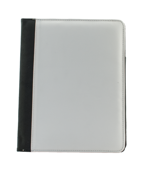 Black Case/Stand Case for iPad 2/3/4