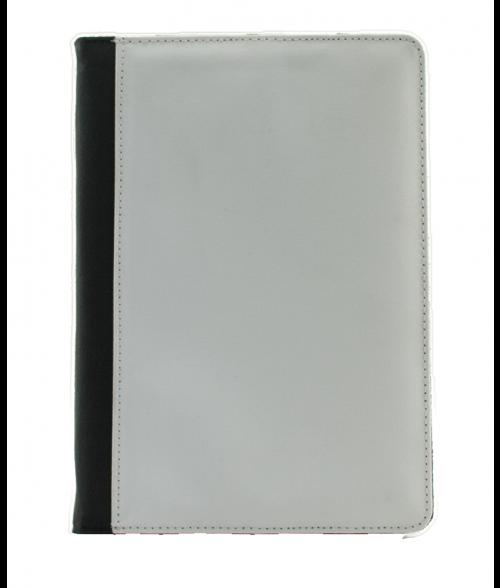 Black Case/Stand Case for iPad Mini
