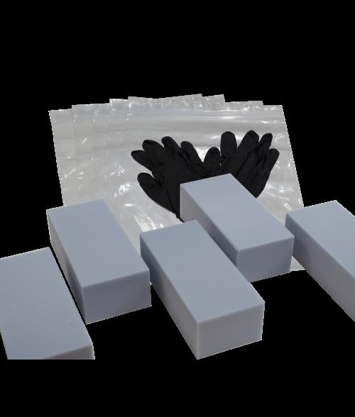 Ink Tank Mainenance Kit (Epson 4880|7880|9880|4800|4000)