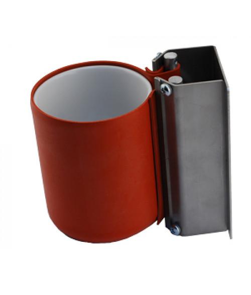 Quick Release Wrap (11oz Mug, 15oz Mug, Latte Mug)