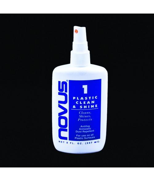 Novus 1 Acrylic Cleaner