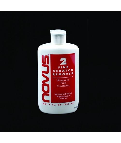 Novus 2 Acrylic Polisher