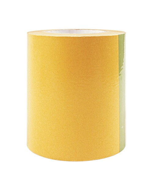 "#330 6"" x 55yd .004"" Adhesive Transfer Tape"