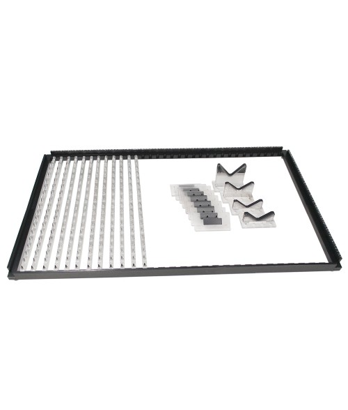 "Rack Star Table System (24"" x 36"")"