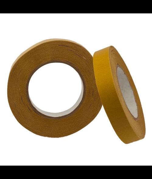 """.004"""" Tissue Tear Trophy Tape"""
