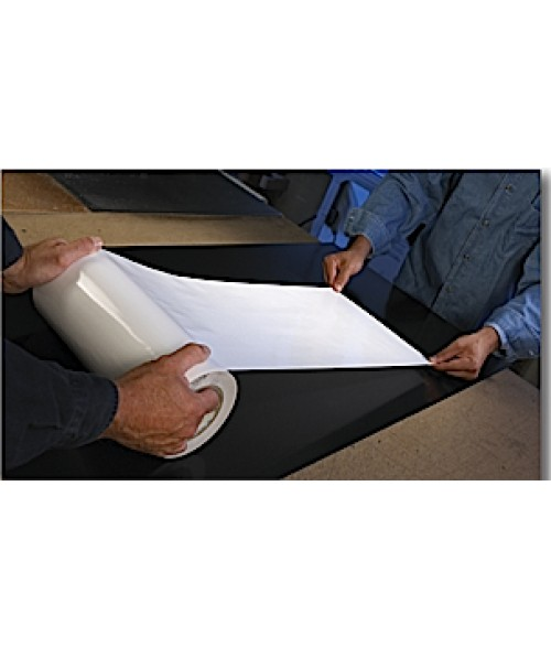 Apply Tape to Sheet Stock (T468)
