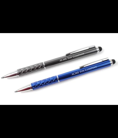 Twirl Stylus Pen