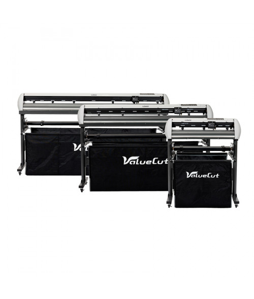 Mutoh ValueCut Cutting Plotter
