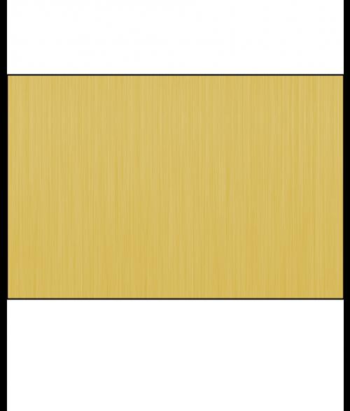 Aluminum Sheets Amp Rolls Sublimation Blanks