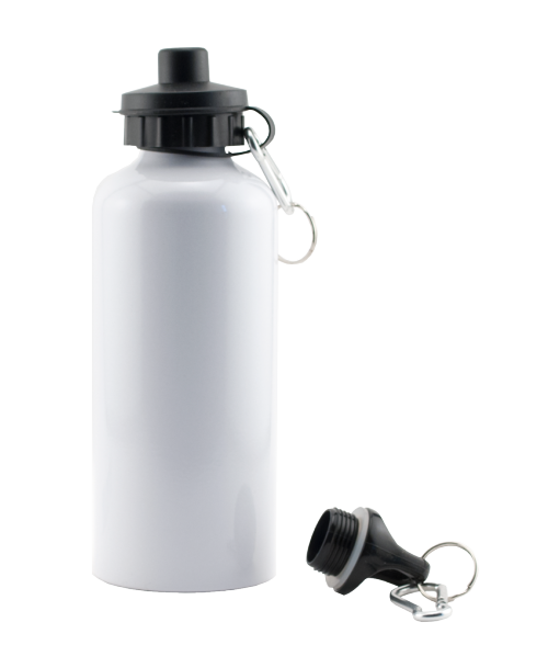 Water Bottles Sublimation Blanks Sublimation Johnson
