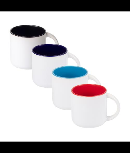 14oz Two-Tone Mug