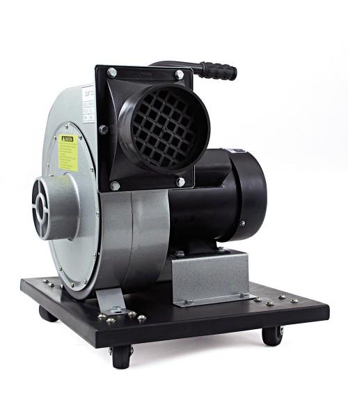 Exhaust Fan - 720 CFM