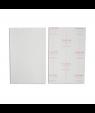 FOREVER® Laser-Light (No-Cut) Heat Transfer Paper