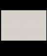 "Rowmark ADA Alternative Ash 1/16"" Engraving Plastic"