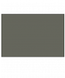 "Rowmark ADA Alternative Black Forest Green 1/16"" Engraving Plastic"