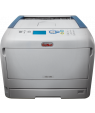 UniNet iColor 600 Printer