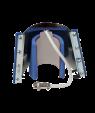 Johnson Plastics Shot Glass Heating Element for JP450 Multifunction Mug Press