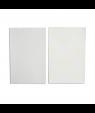 FOREVER® Laser-Dark (No-Cut) Heat Transfer Paper
