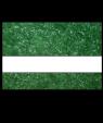 """IPI Laserables Matte Verde Green Marble/White 1/16"""" Engraving Plastic"""