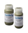 CerMark Bright Copper Laserable Metal Marking Paste (LMM6151)