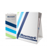 Rowmark Laser Swatch Book